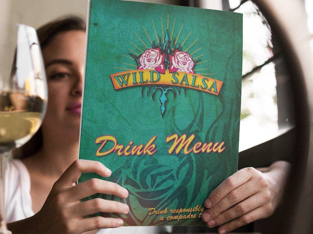 Lucid-Wild-Salsa-Drink-Menu.png