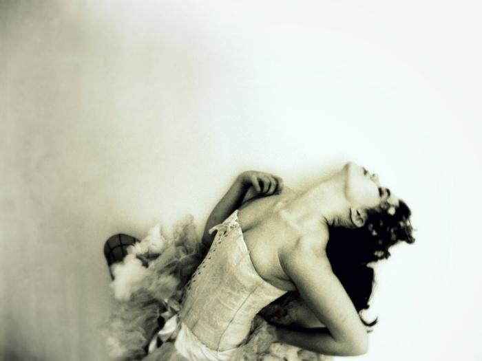 Chloe Barcelou