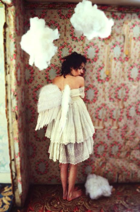ChloeBarcelou9.jpg