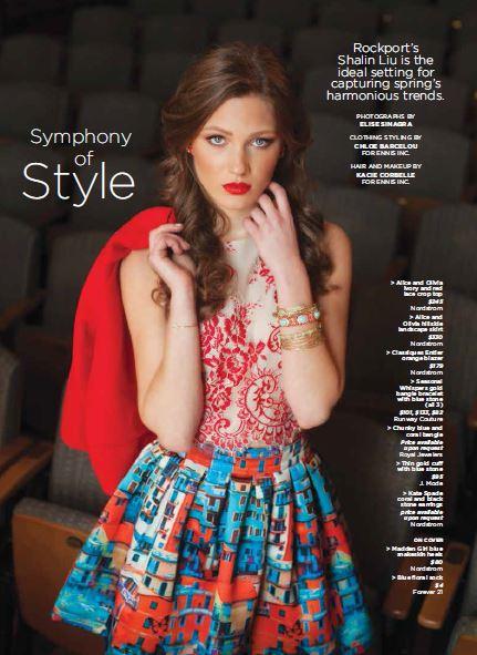 SymphonyofStyle1.JPG