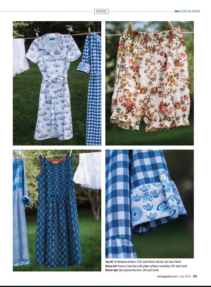 SummerDresses_2.JPG