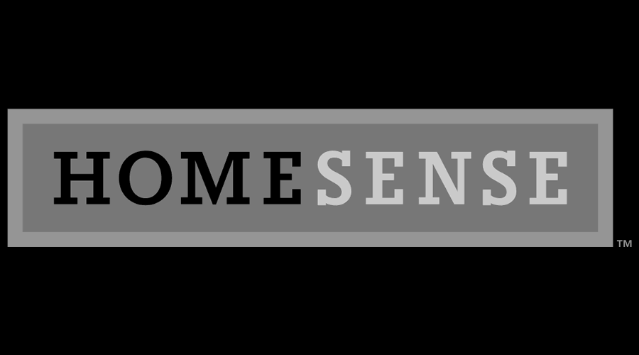 homesense-logo-vector.png