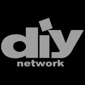 DIY-Network.jpg