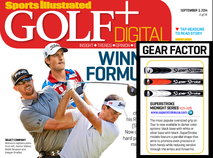 SportsIllustratedGolf+Digital_090314.jpg