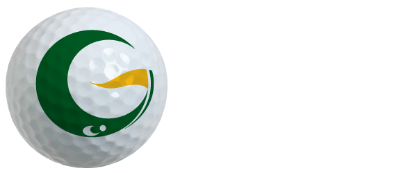 Golf Marketing Services