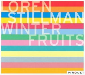 Winter Fruits Buy:    iTunes    &    Amazon