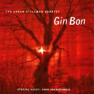 Gin Bon Buy: iTunes & Amazon