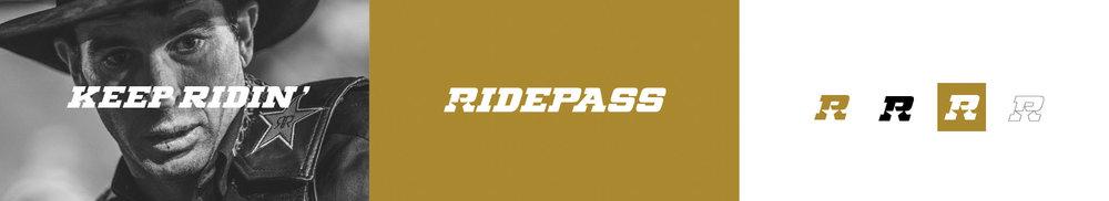 RidePass_CaseStudies-07.jpg