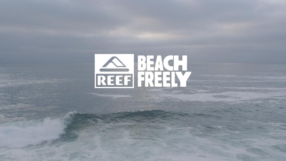 Reef_FirstBeach_ClosingShot.png