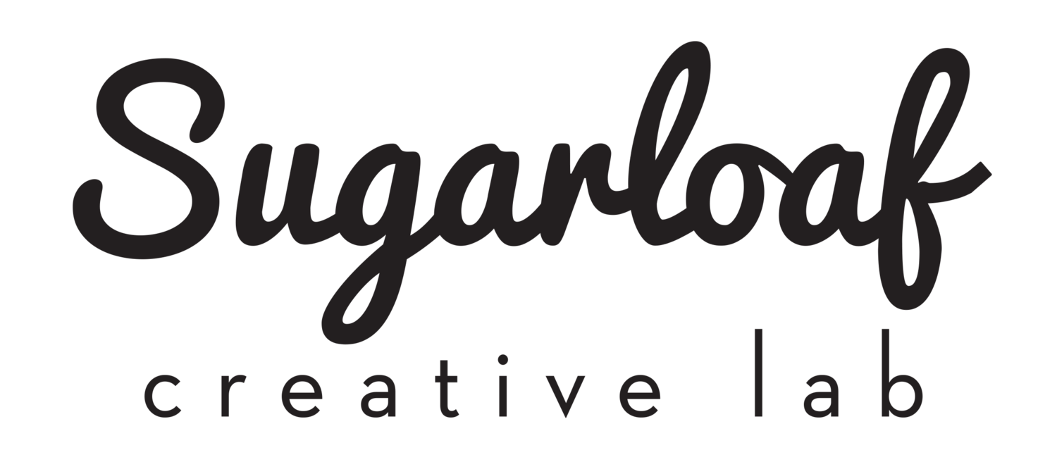 Sugarloaf Creative Lab