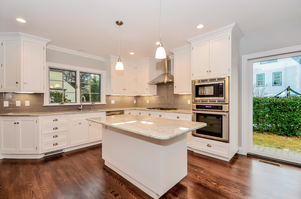 Hillside Kitchen 3.jpg