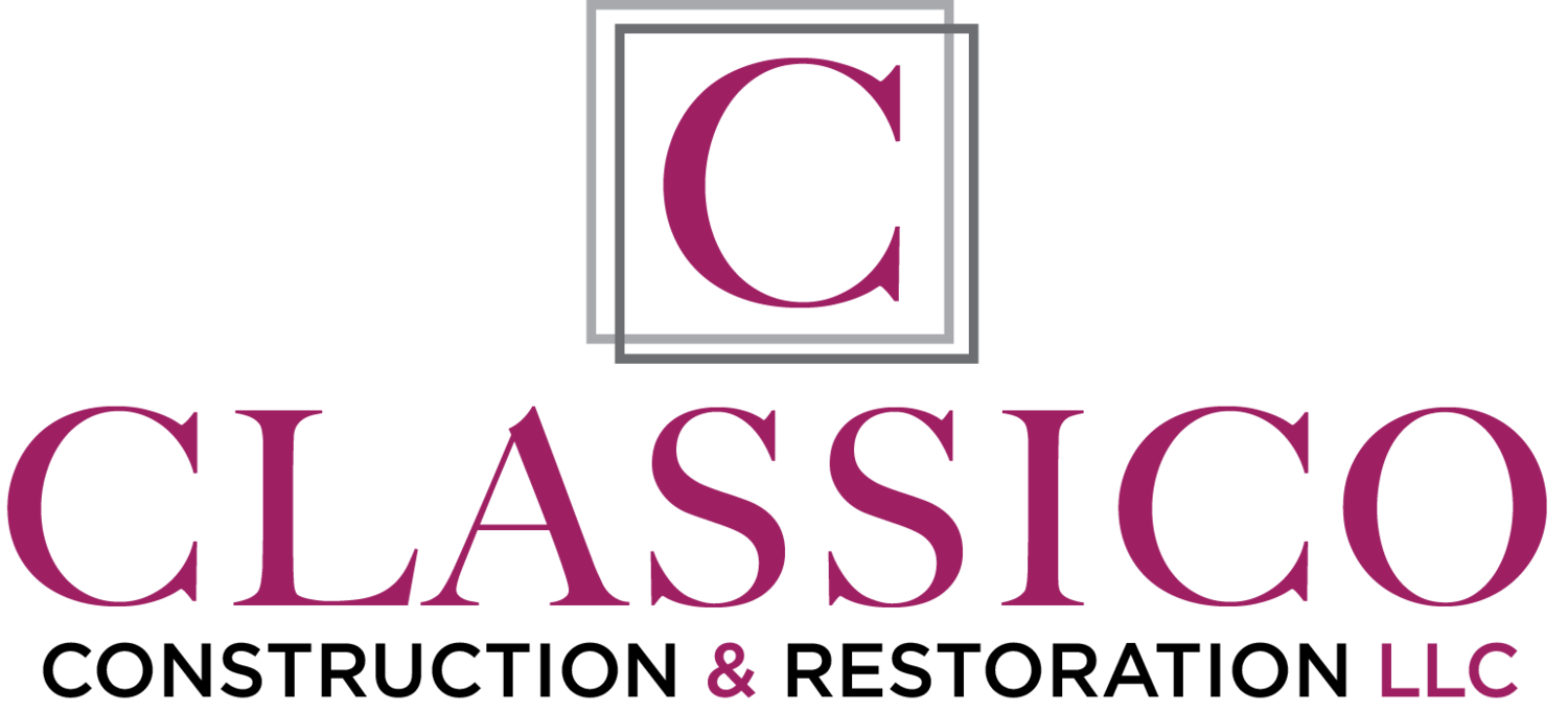 Classico Construction & Restoration LLC