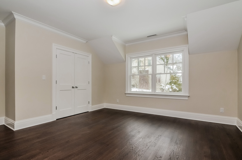 Rockland Bedroom Closet.jpg