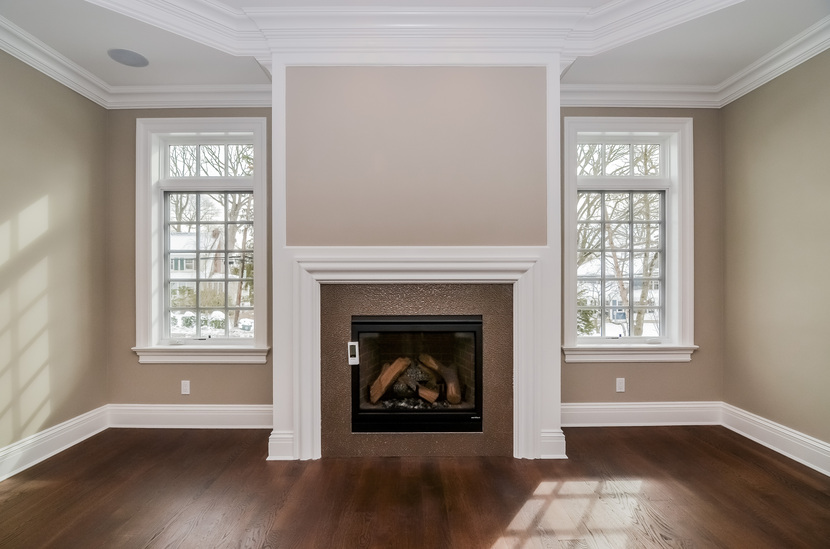 Rockland Living Room Fireplace.jpg