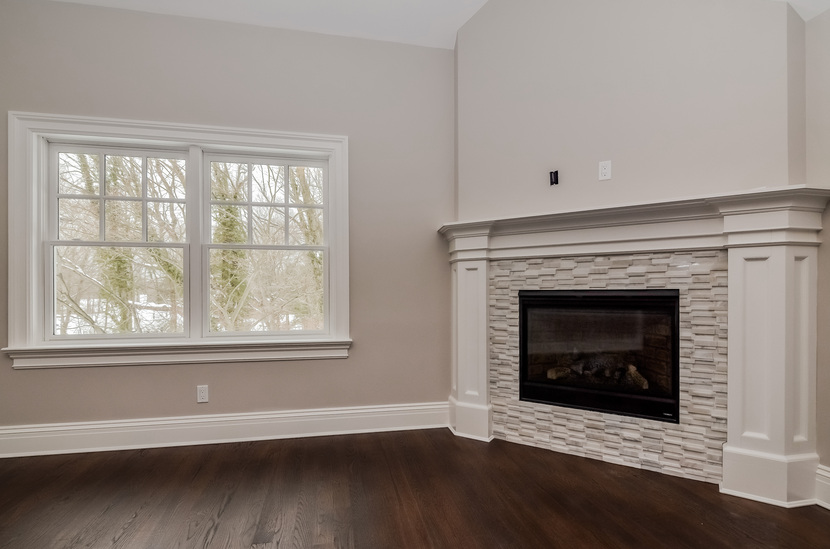 Rockland Master Bedroom Fireplace.jpg