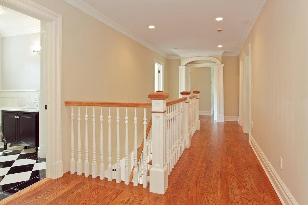 Sylvan Hallway.jpg
