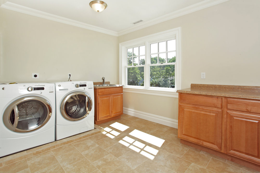 Sylvan Laundry Room.jpg