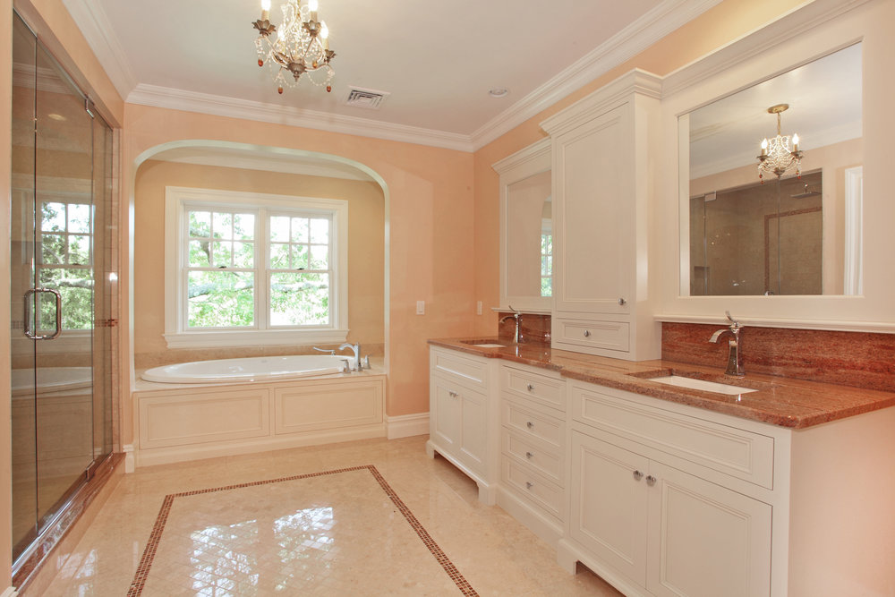 Sylvan Master Bathroom.jpg