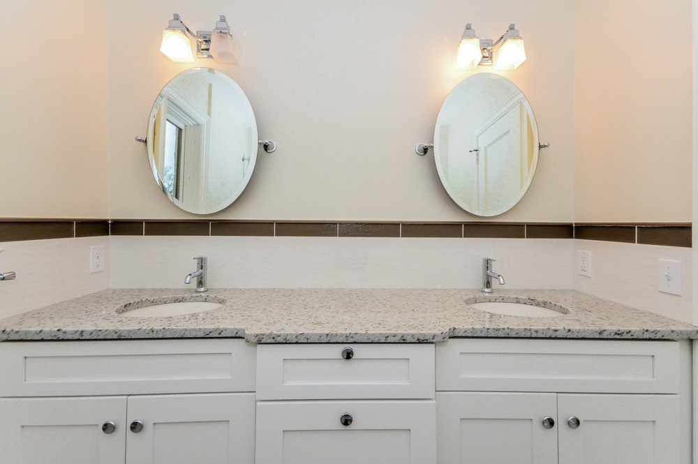 Hillside Bathroom Vanity.jpg