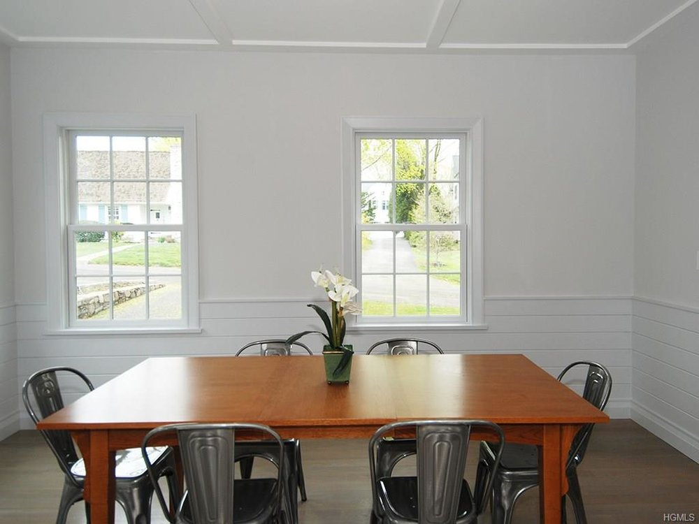 Overlook- Dining Room.jpg
