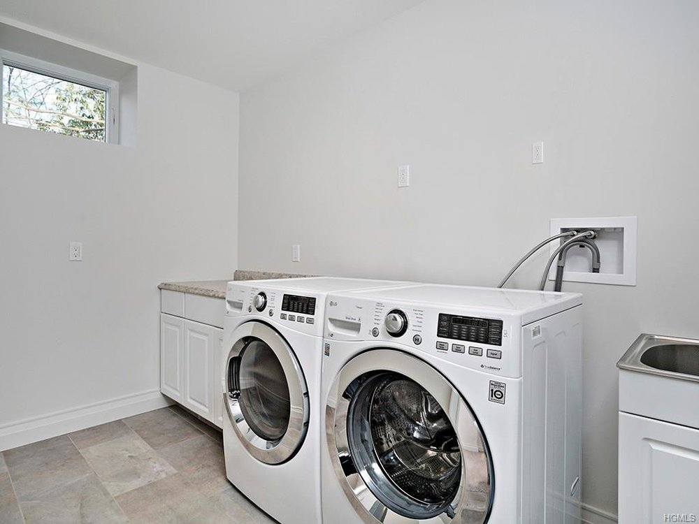 Overlook- Laundry Room.jpg