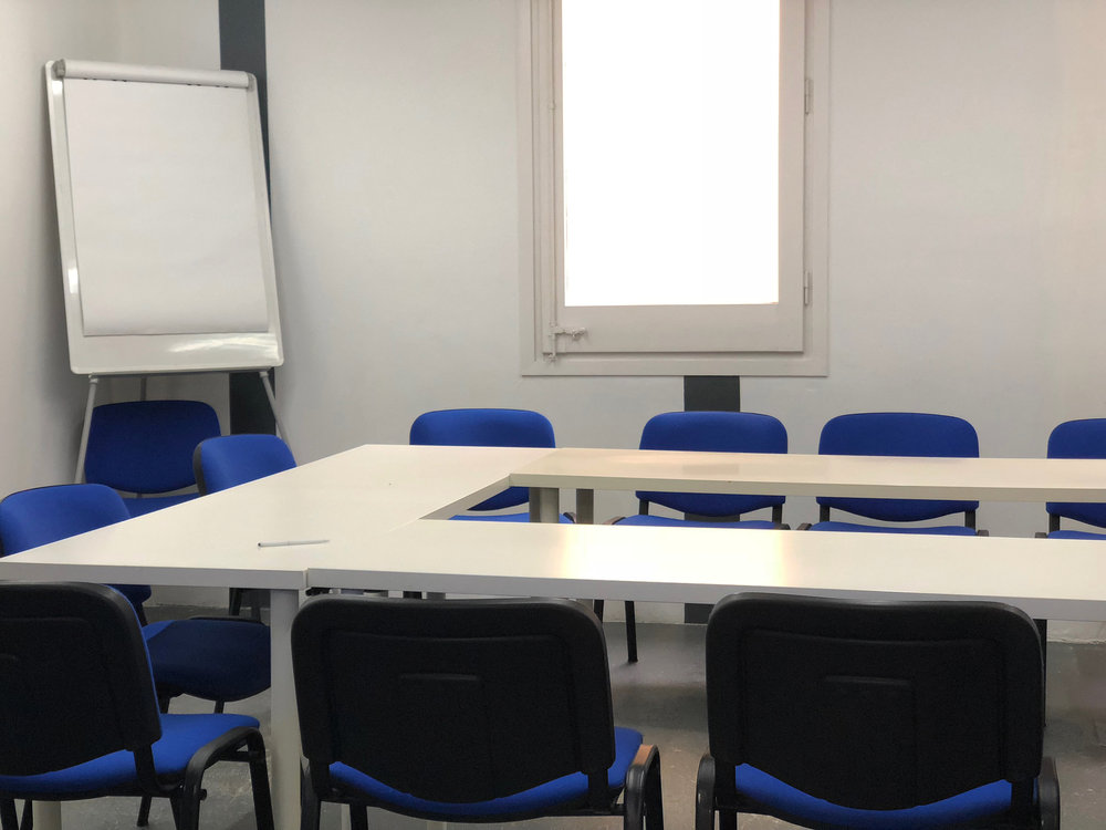 Training Room2.jpg