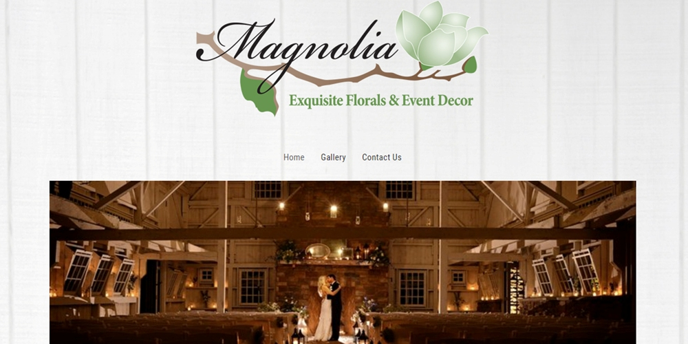 Magnolia-2017-1000x500.jpg