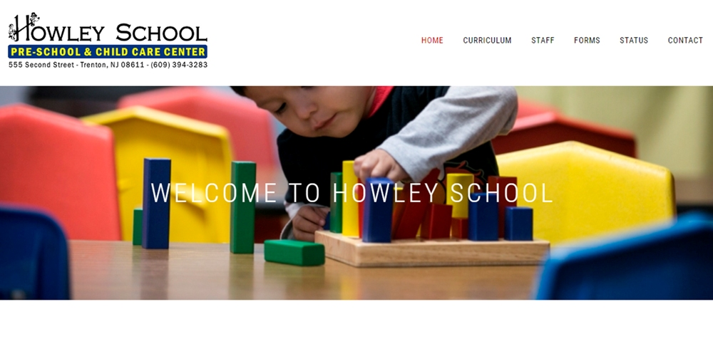 HowleySchool-2017-1000x500.jpg