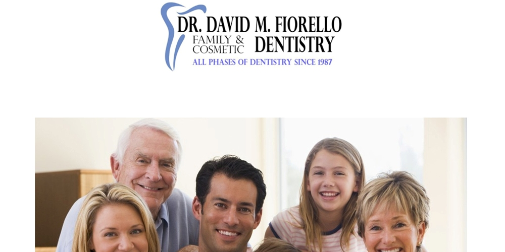MercerCountyDentist-2017-1000x500.jpg