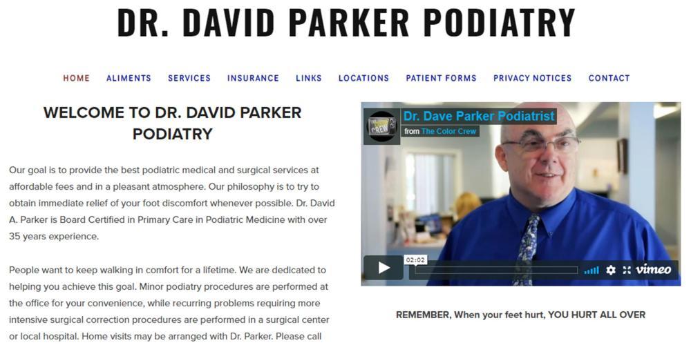 DrDavidParkerPodiatry-2018-1000x500.jpg
