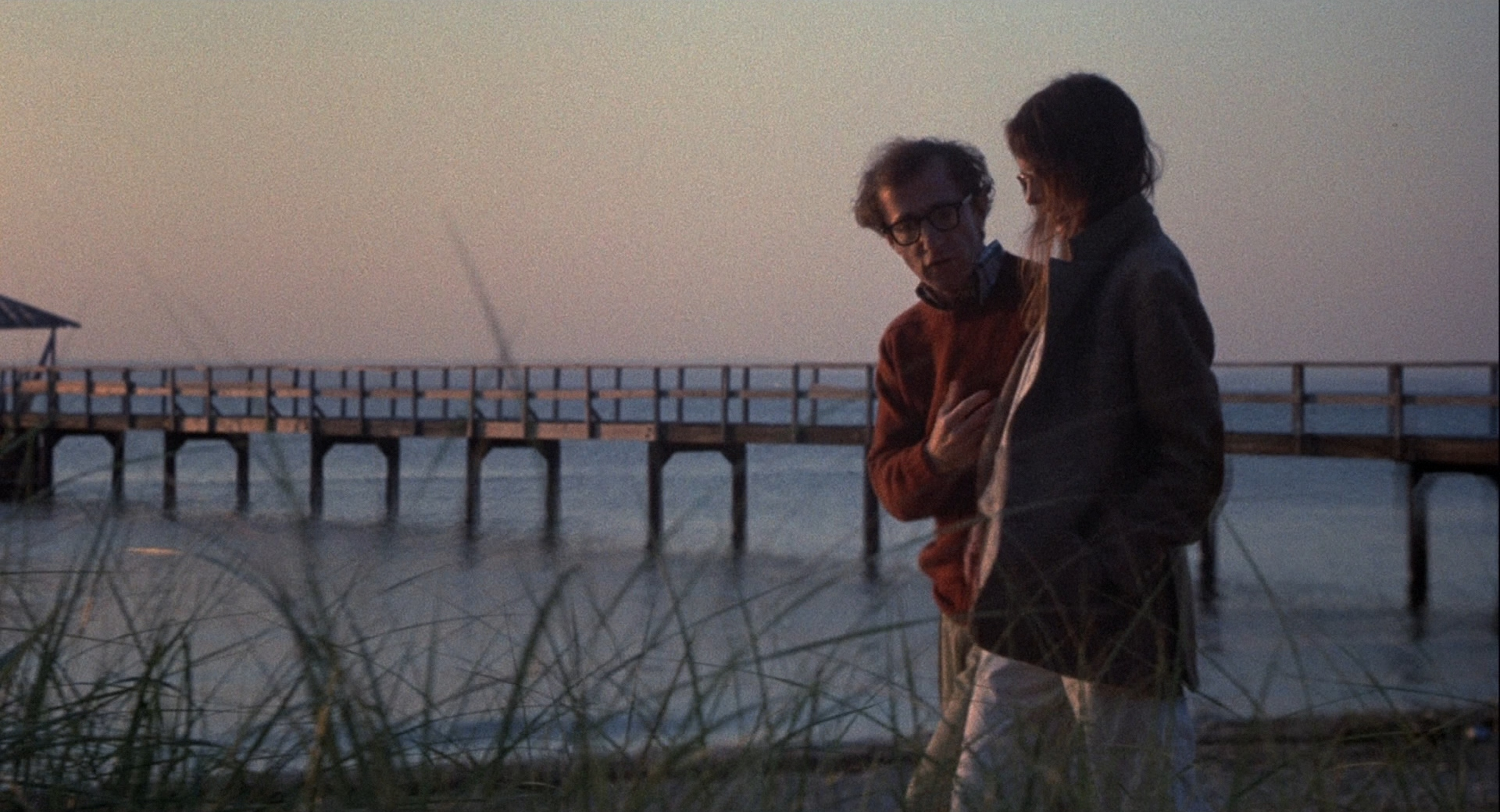 annie hall screenshot.jpg