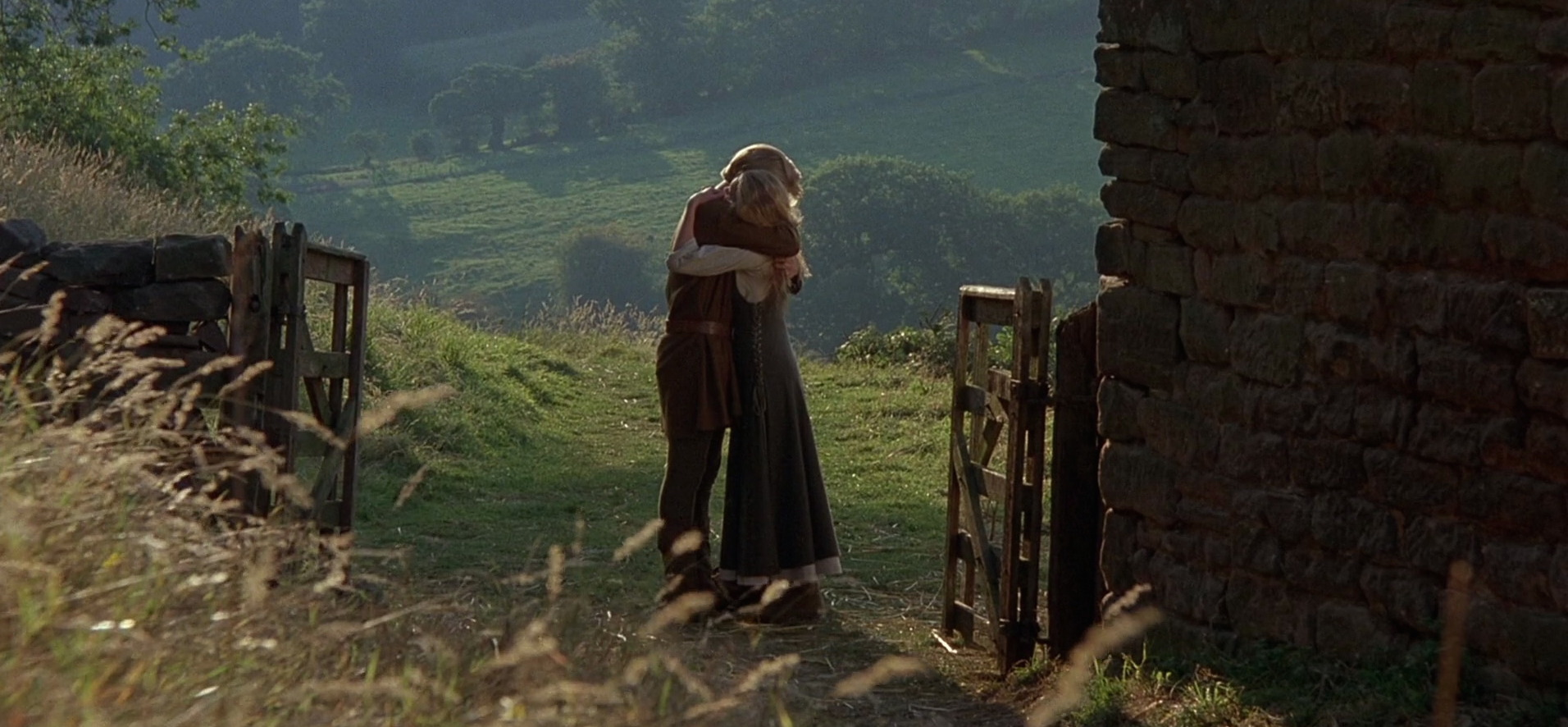 princess bride screenshot.jpg
