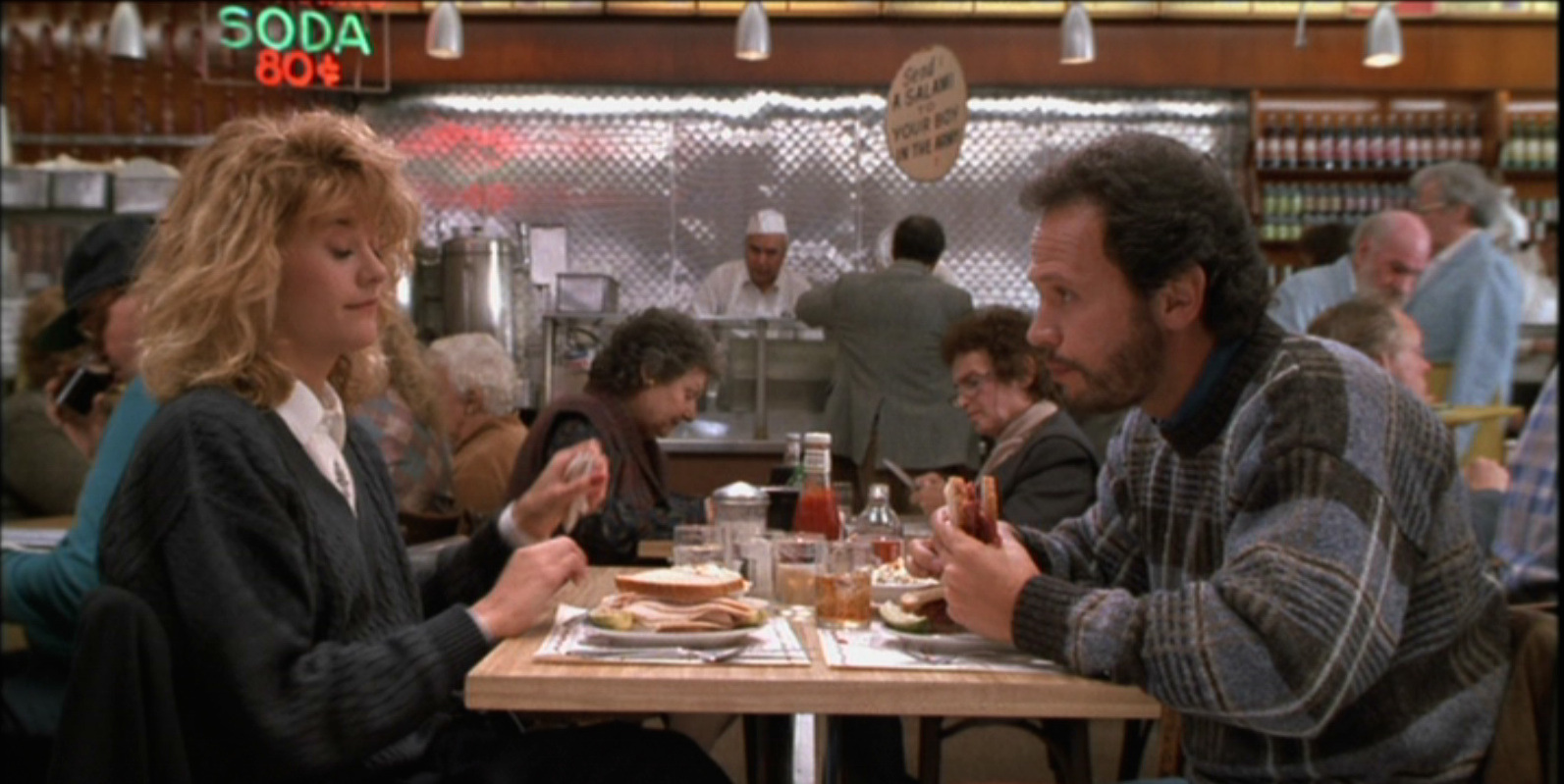 when harry met sally screenshot.jpg
