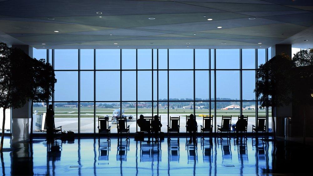 Concourse Window Composite.jpg