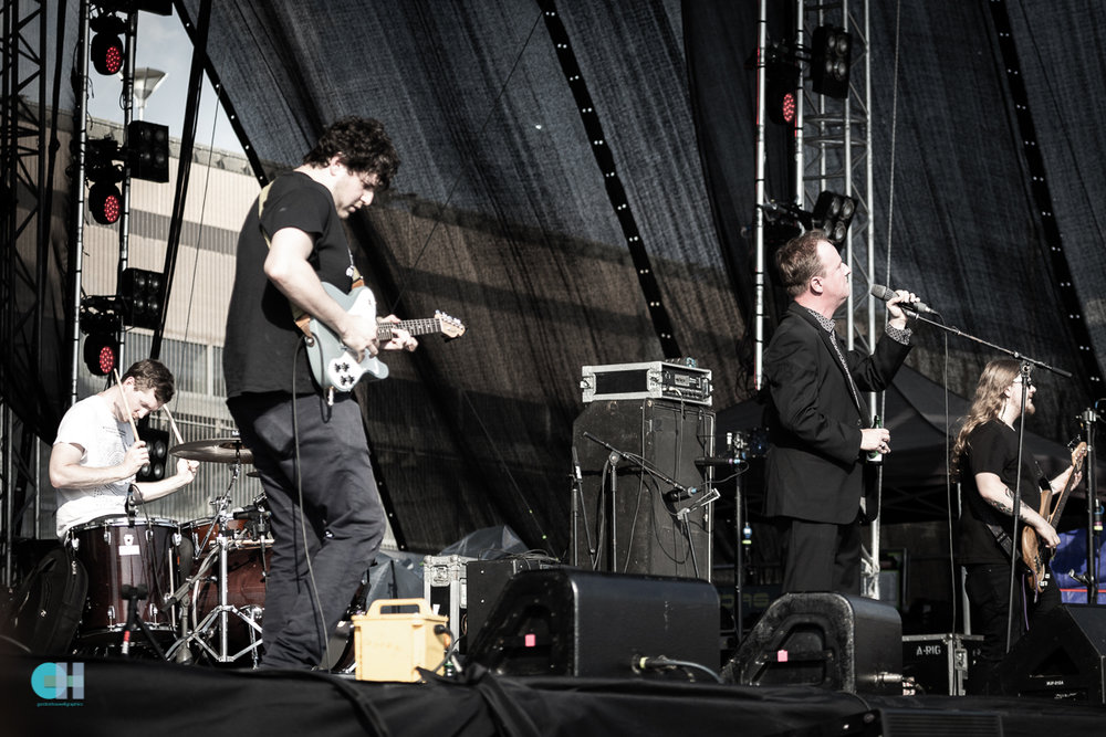 protomartyr (5 of 11).jpg