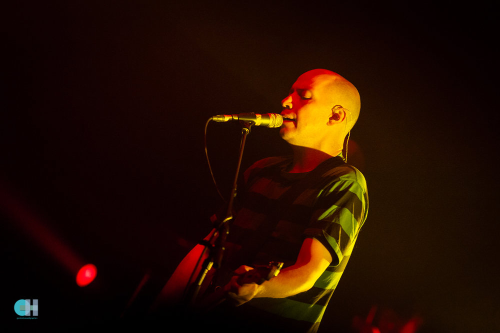 mogwai (8 of 14).jpg
