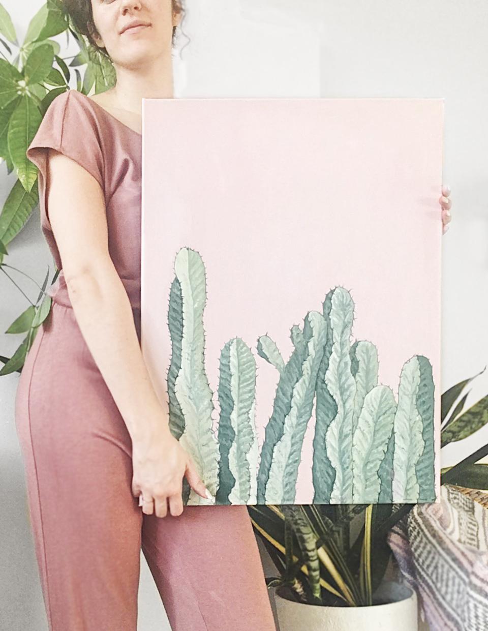 cactusscale.jpg