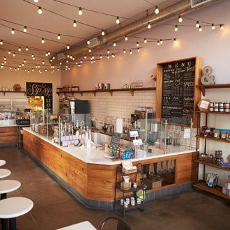 Coffee-Shop-Brand-CS-Hudson.jpg