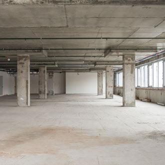 Open-Floor-CS-Hudson.jpg