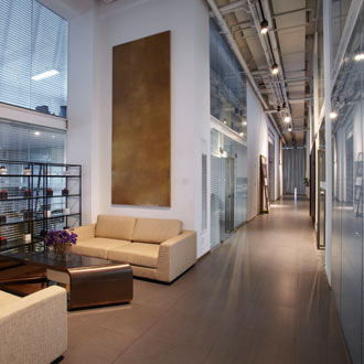 Commercial-Office-CS-Hudson.jpg