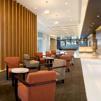 Hospitality-Lounge-CS-Hudson.jpg