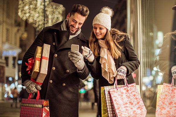 Holiday-Shopping-Facility-Management-CS-Hudson.jpg