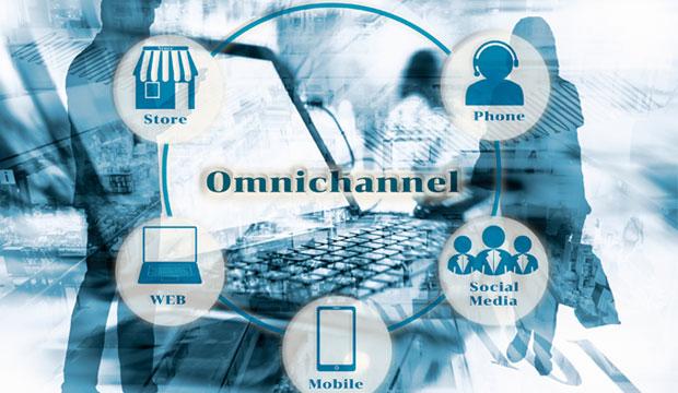 Best-of-Both-Words-Online-Offline-Shopping.jpg