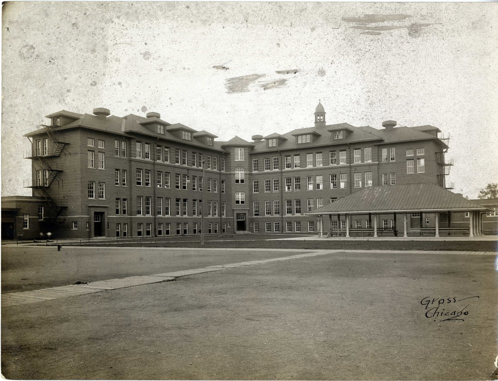 1-S   Maryville_Building001.jpg