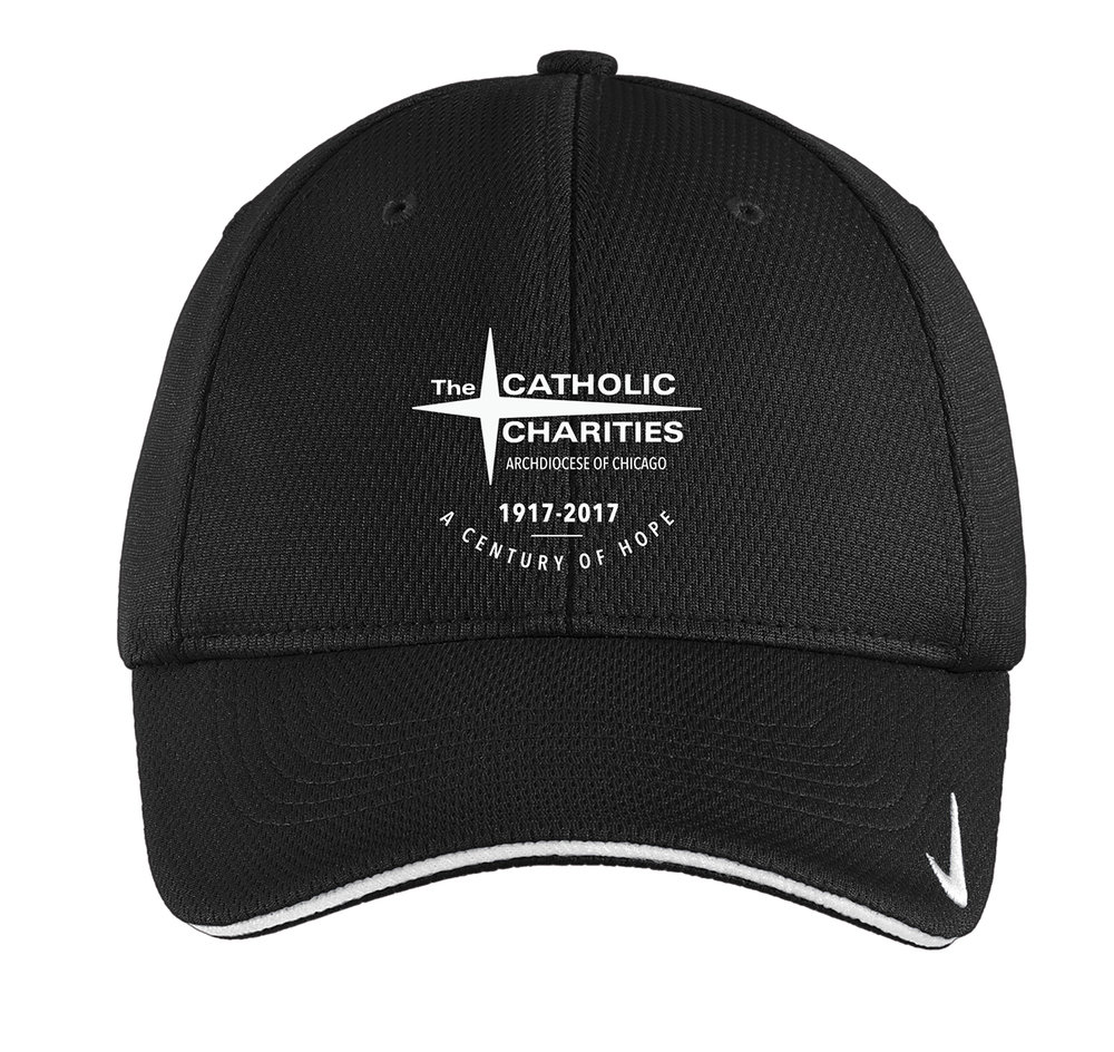 06a7bb1f9c8 ... cap f1d65 ed9e0  where can i buy black nike hat u2014 cc of chicago 100  years 4cee6 69da8