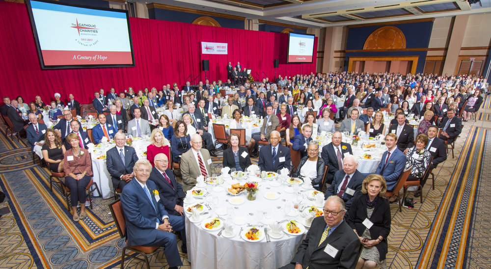 100Annual_BoardMembers-SM.jpg