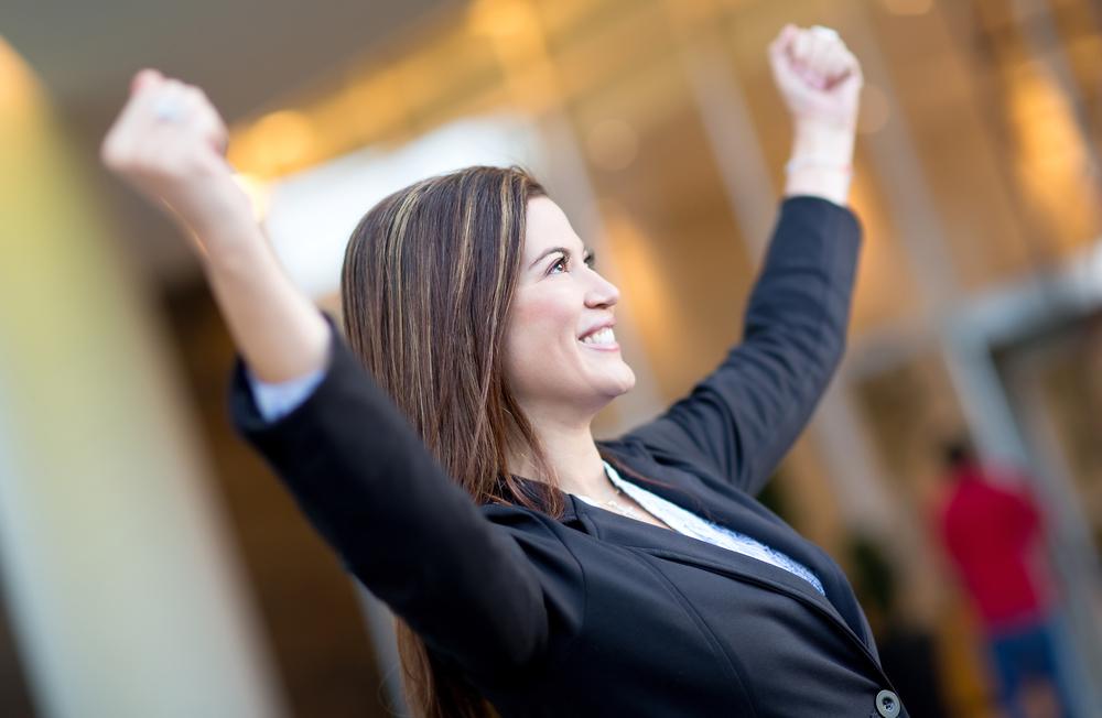 success woman.jpg