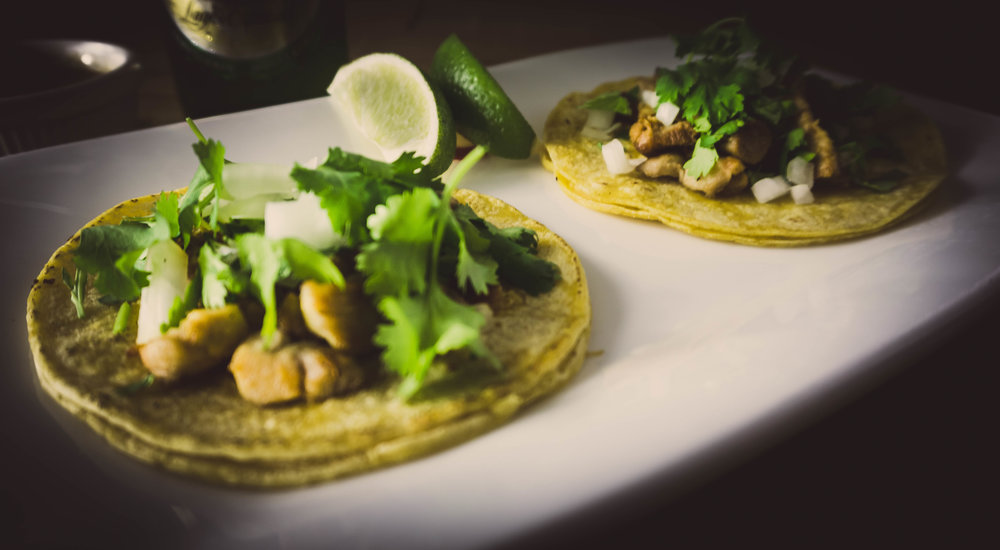 Street Tacos.jpg
