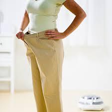 weightloss woman.jpeg