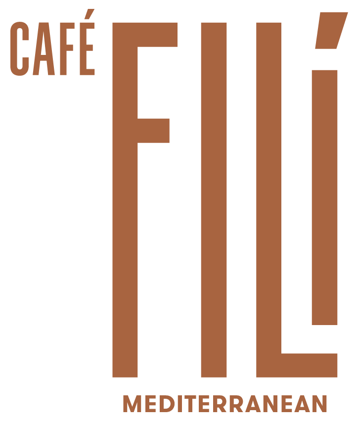 Image result for Cafe Fili logo